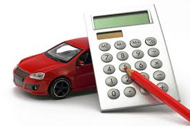 Auto Insurance Quotes Colorado Interesting What To Look For When Buying Auto Insurance Creativity And Mental