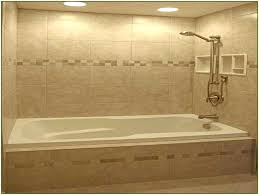 bathtub surround tile designs bathtub with tile surround bathtubs bathtub