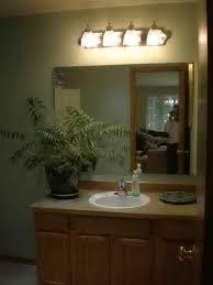 modern bathroom lighting design ideas bathroom lighting modern