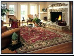 12 12 area rugs with rug x rug area