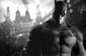 batman 1080p full hd wallpaper free superhero batmanwallpapers