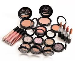 makeup brands what are the best makeup brands what are the best makeup brands 0