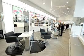 ulta hair salon s