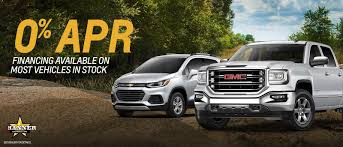 2018 chevrolet black friday event