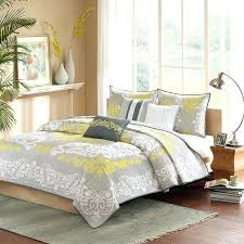 yellow check duvet cover park cameo 6 piece quilted coverlet set king yellow check out the yellow check duvet cover