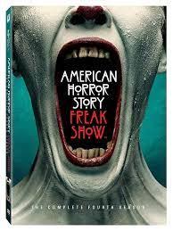 American Horror Story: Freak Show ...