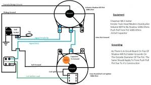 telecaster twisted tele 3 way switch wiring diagram wiring diagram fender twisted tele pickup wiring diagram nashville pickupsmedium size of tele pickup wiring diagram fender noiseless