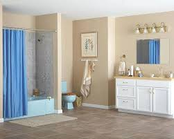 installing a new bathtub bathtub liners shower liner installation at the home depot installing bathtub surround