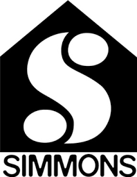 simmons mattress logo. Simmons Logo Mattress