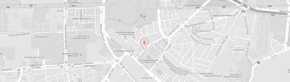 Website Design How To Make Google Maps In Photoshop Graphic