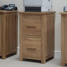 wood file cabinet 2 drawer. Mission Oak File Cabinet With 2 Drawer Low Leg For Small Home Intended Size Wood