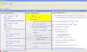 statistics problem solver online examwizard pearson solve my statistics problem math problem solver answers your algebra geometry trigonometry calculus and statistics homework