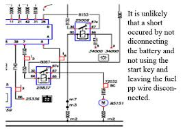 sdo yj wiring diagram sdo diy wiring diagrams 4l60e wiring diagram nilza net
