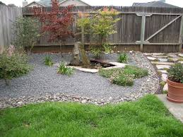 Small Picture Awesome Cheap Garden Design Ideas Gallery Home Decorating Ideas