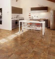 modern kitchen floor tiles. Brilliant Ceramic Kitchen Floor Tiles Porcelain Tile In Modern Other