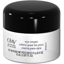 ponds anti wrinkle cream makeupalley happen to be you tired of spending your dollars on fat loss programs that simply just see the difference with olay
