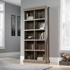 barrister lane  tall bookcase    sauder