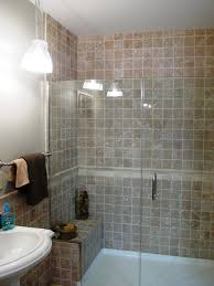 convert your bathtub into shower ideas