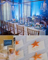 Beautiful Reception Decorations Beach Themed Wedding Decorations Beach Wedding Ideas Beach Theme