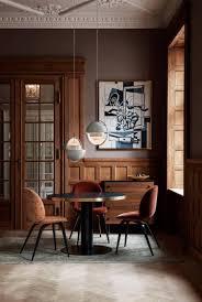 Interior Designing Games With Judges Louis Weisdorf Multi Lite Pendant Lamp In White Brass
