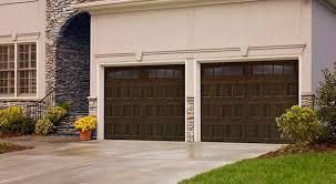 Designer Garage Doors Residential Interesting Inspiration