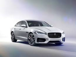 2018 jaguar line up. wonderful jaguar 2018 jaguar xf front view design pictures throughout jaguar line up d