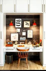 92 best Home Office Ideas images on Pinterest | Architecture ...