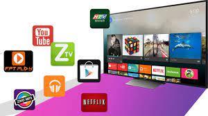 Top 3 Tivi thông minh giá rẻ Hồ Chí Minh đáng mua nhất 2021 - GIÁ RẺ HÀNG  TỐT
