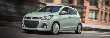 2018 chevrolet spark in cape c fl serving fort myers pine island north ft myers punta gorda estero bay