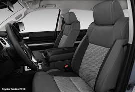 2006 toyota tundra seat covers toyota tundra 2wd platinum crewmax 5 5 bed 5 7l 2018