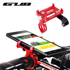 <b>GUB</b>/<b>G</b>-88/Smartphone/Mobile Phone Holders/Bicycle