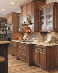 Inspiration For Our Kitchen We Ve Finally Made Up Our Minds We