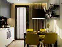 Лучших изображений доски «кухни»: 66 | Small kitchens, Modern ...