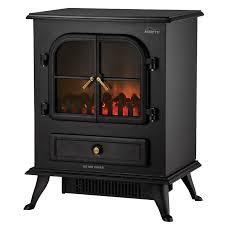 portable outdoor fireplace bunnings ideas
