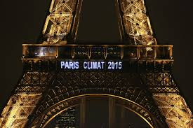 Image result for paris accord pictures