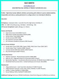nice The Perfect College Resume Template to Get a Job, Check more at http:
