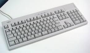 「キーボード」の画像検索結果