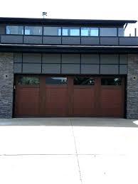 dayton garage door garage door repair garage doors sectional door garage ideas garage garage door service dayton garage door