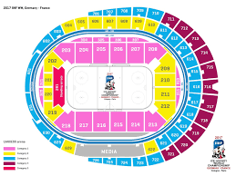 Lanxess Arena Seating Chart The 2020 Final Four Semifinal Tickets May 22 2020