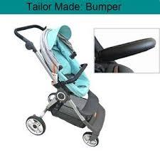 купите <b>stokke</b> stroller accessory с бесплатной доставкой на ...