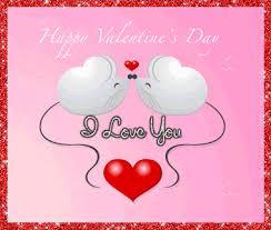 happy valentines love. Exellent Happy Happy Valentineu0027s Day I Love You Glitter Graphic To Valentines E