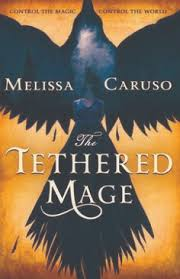 the tethered mage swords and fire by melissa caruso orbit