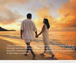 Quotes About New Love Impressive Love Blessing quote Happy new year to my love