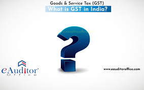 Gst For Design Services What Is Goods And Services Tax Gst