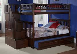 cool beds for sale. Excellent Trundle In Antique Only Then Atlantic Furniture Columbia Throughout Bunk Bed Sale Ordinary Cool Beds For L