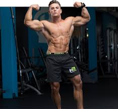 your 4 week plan for muscle growth