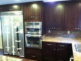European Style Kitchen Cabinets European Style Kitchen Cabinets Las Vegas Kitchen Cabinets Las