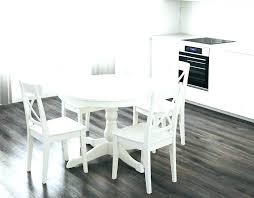 circular white kitchen tables round white tables round kitchen tables medium size of round kitchen table circular white kitchen tables