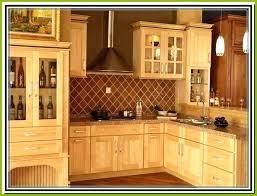 new kitchen cabinet doors only kitchen cabinet doors only new back painted glass kitchen cabinet