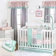 cute crib bedding pink gold baby bedding baby nursery sets western baby bedding